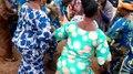 File:Danse lors d'une cérémonie enterrement à comé au Bénin.webm