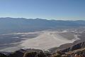 Dantes View (5814533172).jpg