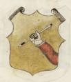 Dardos, escudo.png
