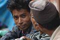 Darjeeling 5.jpg
