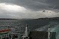 Dark weather over istanbul (4598082174).jpg