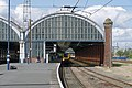 Darlington railway station MMB 28 220023.jpg