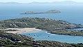 Darrynane Harbour, Ring of Kerry (506576) (27488018693).jpg