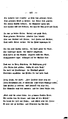 Das Heldenbuch (Simrock) VI 147.png