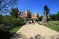 Das neue Schloss im Fürst- Pückler-Park...2H1A1305WI.jpg