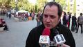 David Fernández.png