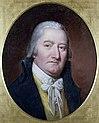 David Ramsay by Rembrandt Peale 1796.jpg