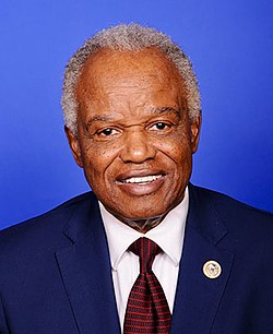 David Scott 116th Congress.jpg
