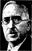 David Spence photo 1935 (cropped).png