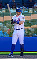 David Wright on September 23, 2012.jpg