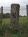 Davidovica, Pogled na selo, 16.JPG
