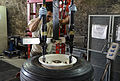 Day on the job, Tire, wheel shop 131231-F-AM664-008.jpg