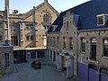 Dbieb Leeuwarden openbare bibliotheek - Leeuwarden public library, June 2019 - 11.jpg