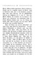 De Amerikanisches Tagebuch 071.png