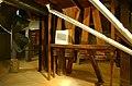 De Bloemmolens van Diksmuide Uitdraagtoestel van Schneider , Jacquet ^ Cie - 372819 - onroerenderfgoed.jpg