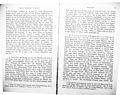 De Dialogus miraculorum (Kaufmann) 2 010.jpg