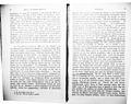 De Dialogus miraculorum (Kaufmann) 2 019.jpg