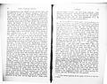 De Dialogus miraculorum (Kaufmann) 2 040.jpg