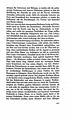 De Die demolirte Literatur Kraus 03.jpg