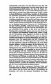 De Die demolirte Literatur Kraus 24.jpg