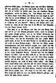 De Kinder und Hausmärchen Grimm 1857 V1 119.jpg