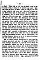 De Kinder und Hausmärchen Grimm 1857 V2 109.jpg