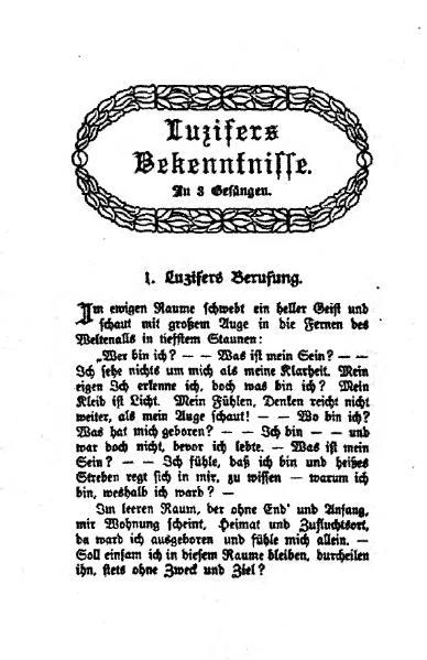 File:De Luzifers Bekenntnisse Engel Leopold.djvu