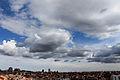 De Madrid al cielo 286.jpg