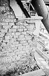 de valk, tijdens restauratie - franeker - 20074057 - rce