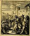 De beginselen van Gods koninkryk in den mensch - uytgedrukt in verscheide zinne-beelden - als mede een Alleenspraake met God - benevens eenige Stigtelyke rymen (1738) (14559149950).jpg