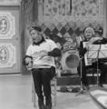 De film van Ome Willem 1981 - 5.png