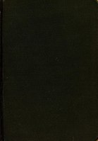 De paa atten (Julli Wiborg, 1926).pdf