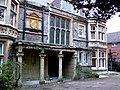 Decaying Victorian Splendour, Dorchester - geograph.org.uk - 2290899.jpg