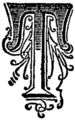 Decorative T from Chandra Shekhar.png