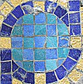 Decorative Tiles of Body of Water Encircled by Vedic Tiles.jpg