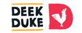 Deek-Duke-Logo.png