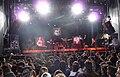 Def Con Dos en Extremúsika 2009.jpg