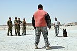Defenders stand guard in honor of fallen during Police Week 160507-F-DM793-013.jpg