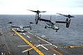 Defense.gov News Photo 051115-N-3527B-068.jpg