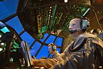 Defense.gov News Photo 060420-F-2907C-035.jpg