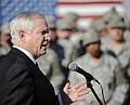 Defense.gov News Photo 091211-F-6655M-224.jpg