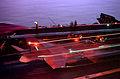 Defense.gov News Photo 981125-N-9516M-001.jpg