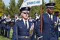 Defense.gov photo essay 080812-A-0193C-015.jpg