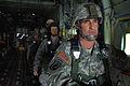 Defense.gov photo essay 090504-F-2616H-011.jpg