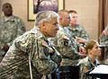 Defense.gov photo essay 090728-A-0193C-007.jpg
