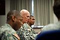 Defense.gov photo essay 120117-A-AO884-087.jpg