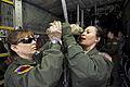 Defense.gov photo essay 120621-F-AB151-032.jpg