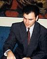 Dejan Stojanovic (9).jpg
