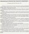 Deklaracija o terapevtski prekinitvi nosečnosti SZZ.jpg