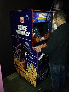 Играть онлайн в игровой автомат